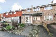 property to rent in Cannock Road, Aylesbury