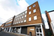 1 bed Apartment to rent in Rycott Place, Aylesbury