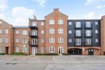 2 bed Apartment in Grand Central, Aylesbury
