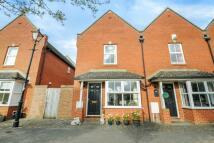 2 bedroom house to rent in Pitcher Walk, Aylesbury