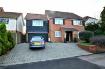 5 bedroom Detached home in Kendal Avenue, Epping...