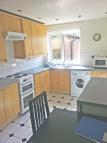 5 bed Terraced house to rent in Rebecca Drive...