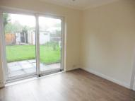 3 bed semi detached home in Worlds End Lane...