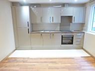 new Apartment to rent in St. Augustines Road...