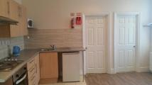 Hagley Road Apartment to rent