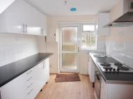4 bed Terraced house in City Road, Oldbury...