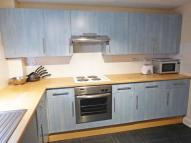 1 bed Ground Flat to rent in Hagley Road, Birmingham...