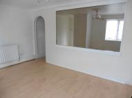 Ground Maisonette to rent in Hamberley Court...