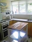4 bedroom Terraced house in Bantock Way, Birmingham...