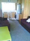 5 bedroom Terraced property to rent in Bantock Way, Birmingham...
