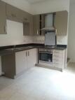 4 bed Apartment in Hagley Road, Birmingham...