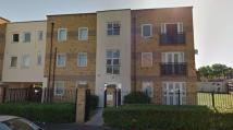 2 bedroom Flat to rent in Luton Road, London