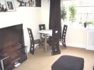 1 bed Flat in Du Cane Court, London