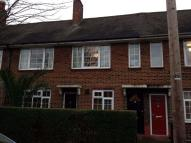 Flat to rent in Godley Road, Earlsfield