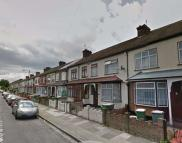 House Share in Sandford Road, East Ham