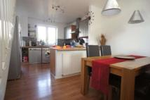 3 bed house in Kelsey Road, Orpington