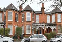 new Flat in  Hillfield Park,  London...
