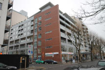 Flat for sale in Southgate Road ...