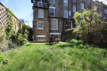 2 bed Flat in Wallace Road, London, N1