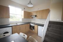 1 bedroom Flat in  Park Avenue...
