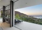 Detached Villa in Paphos, Pomos