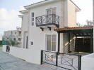 3 bed Detached home for sale in Paphos, Polis