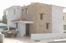 2 bed Semi-detached Villa for sale in Paphos, Polis