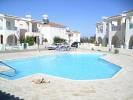 2 bed Apartment for sale in Paphos, Polis