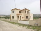 Paphos Detached Villa for sale