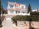 2 bedroom Detached Villa in Paphos, Neo Chorio
