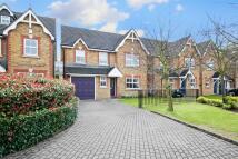 5 bedroom property to rent in Victoria Mews, SW18