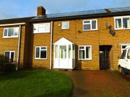Terraced house in Falcon Lodge Crescent...