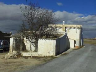 Renovated detached property
