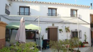 Property for sale in Cela