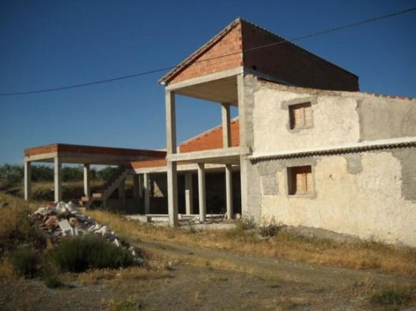 Casa de Rios