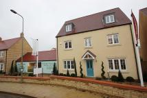 Detached property for sale in Whitelands Way...