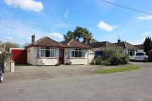 Bungalow for sale in Poplar Grove...