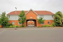 2 bed Ground Maisonette to rent in Holly Ct, Sandy Lane OX4