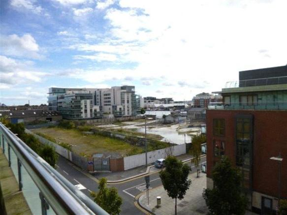 View Shot