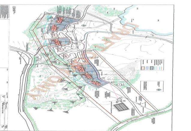 Sitie Map