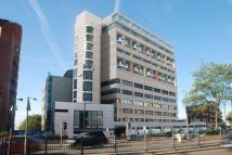 new Studio flat for sale in Centre Heights...