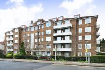 2 bedroom new Flat for sale in Heathway Court...