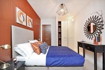 new Flat for sale in Muswell Hill...