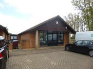 property to rent in Cotswold Business Park, Millfield Lane, Luton, Bedfordshire, LU1
