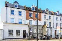 2 bed new Flat in Norwood Road, Herne Hill...