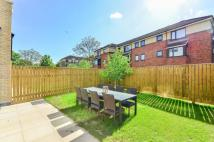 4 bed new home for sale in Gunnersbury Mews...