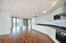 3 bedroom new Flat for sale in Great West Quarter...