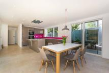 3 bed new home for sale in Gellatly Road...