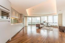 2 bed new Flat for sale in City Road, Angel, EC1V