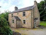 4 bed Detached home to rent in Holme Farm Cottage...